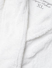 Lexington Home - Lexington Original Bathrobe - kylpytakit - white - 5