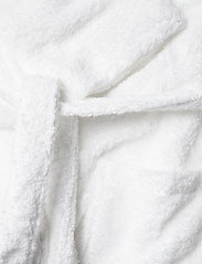 Lexington Home - Lexington Original Bathrobe - kylpytakit - white - 6