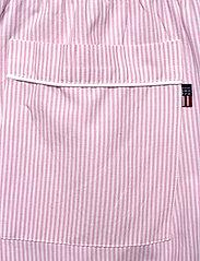 Lexington Home - Pajama Set organic - pyjamat - pink/white - 6
