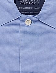 Lexington Home - Alexis Unisex Pajama - pyjamat - lt. blue - 5