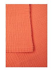 Lexington Home - Cotton Bedspread - couvre-lits - apricot - 1