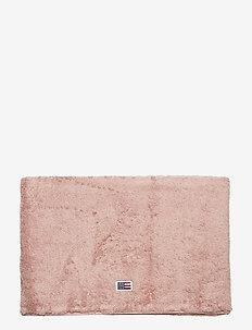 Original Towel Lavender - handdukar - lavender