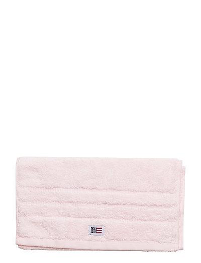 Original Towel Pink - PINK