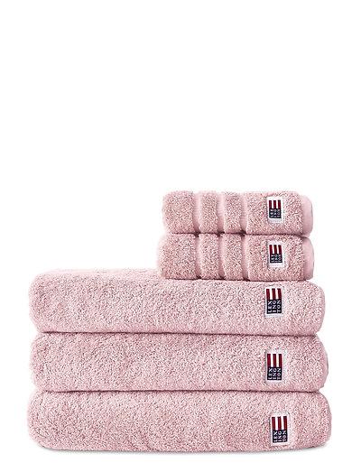 Original Towel Light Rose - LT. ROSE