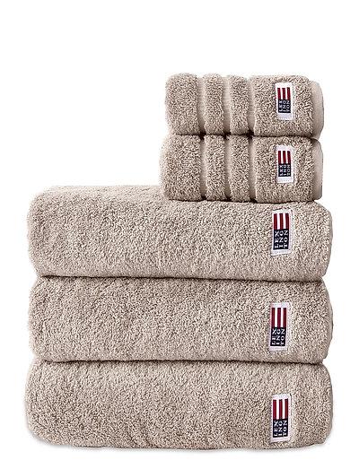 Original Towel Tan - TAN