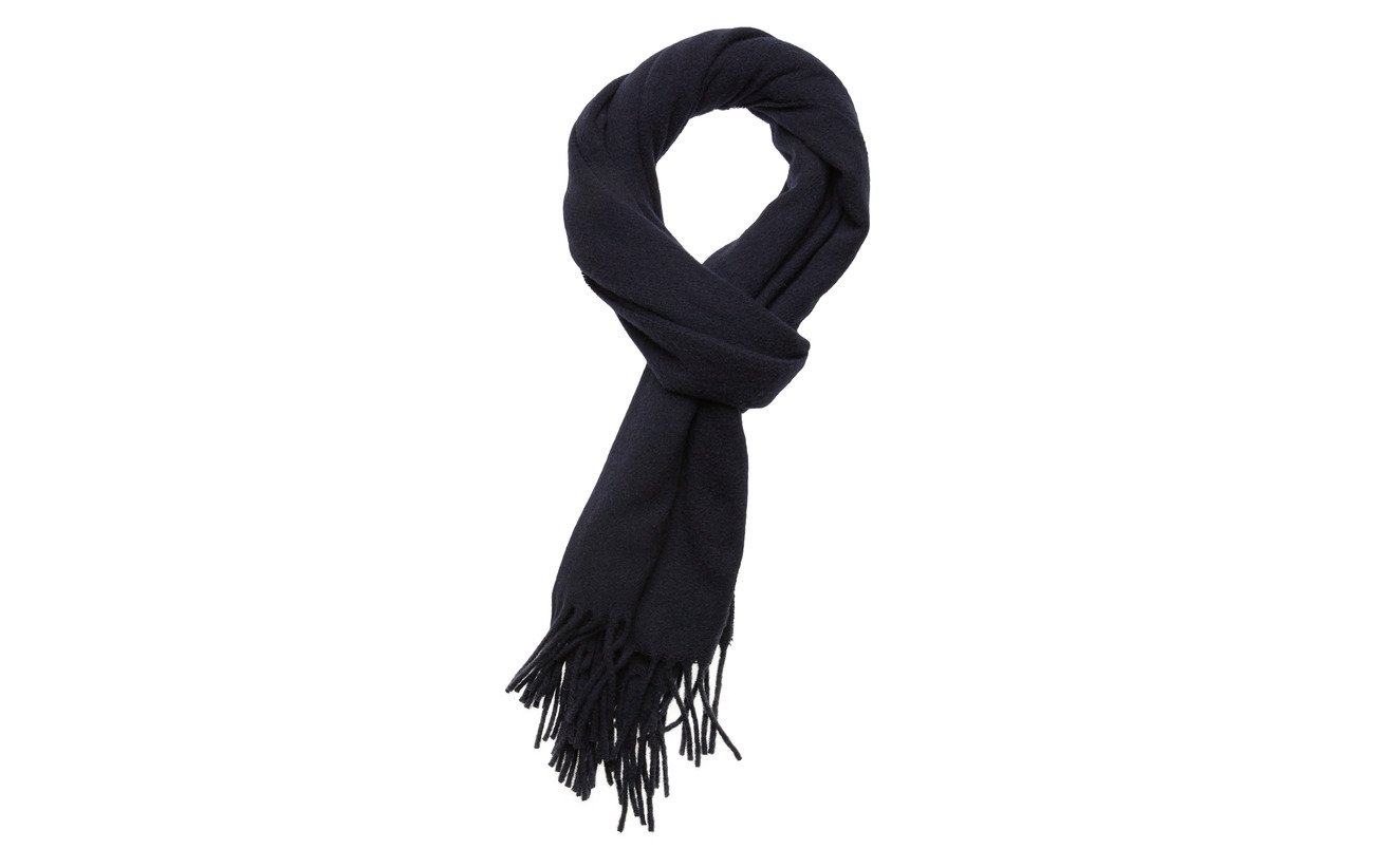 BlueLexington BlueLexington Scarfdark Clothing Massachussets BlueLexington Scarfdark Scarfdark Massachussets Massachussets Clothing Scarfdark Massachussets BlueLexington Clothing DH9EWI2