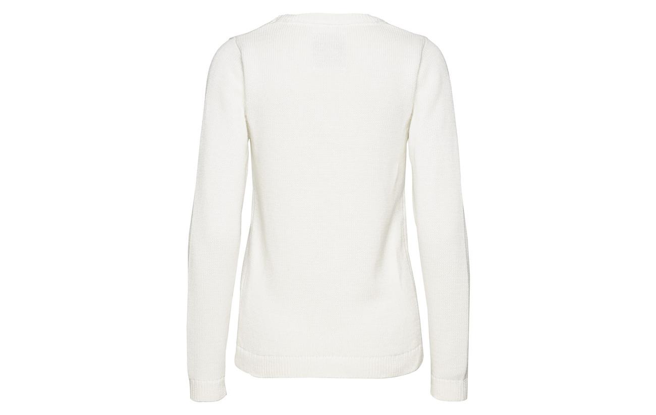 Lexington Sweater Blue Clothing Lova Équipement Coton 100 Deepest xrOxRq