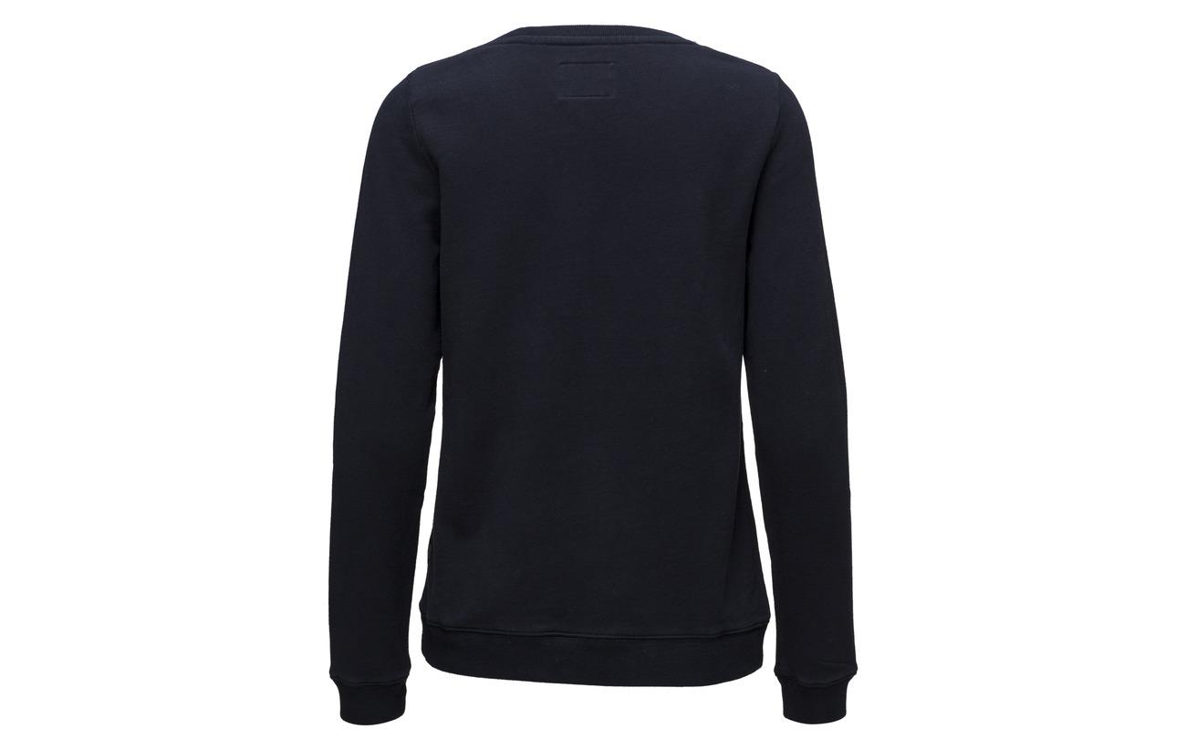 Lexington Gray Sweatshirt Heather 100 Coton Melange Chanice Clothing ZqawFSZ1z