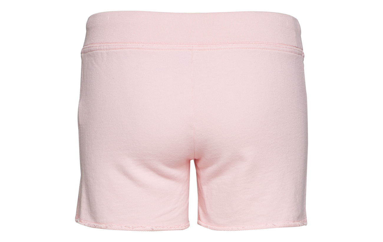 Shorts Ivy Lexington Clothing Coton Naomi 100 7xwErxBq