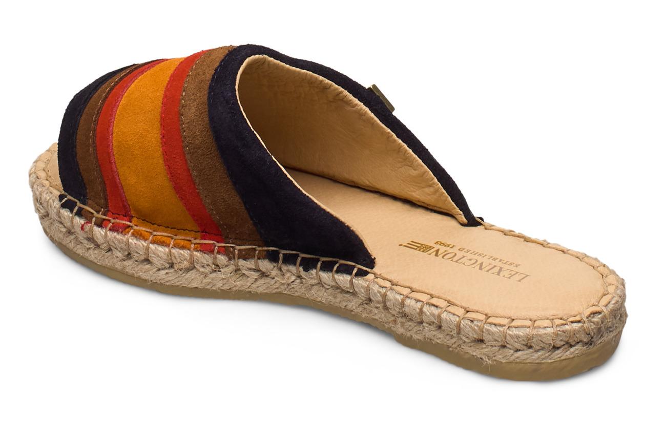 Lexington Clothing Liverly Sandals - Sandaler