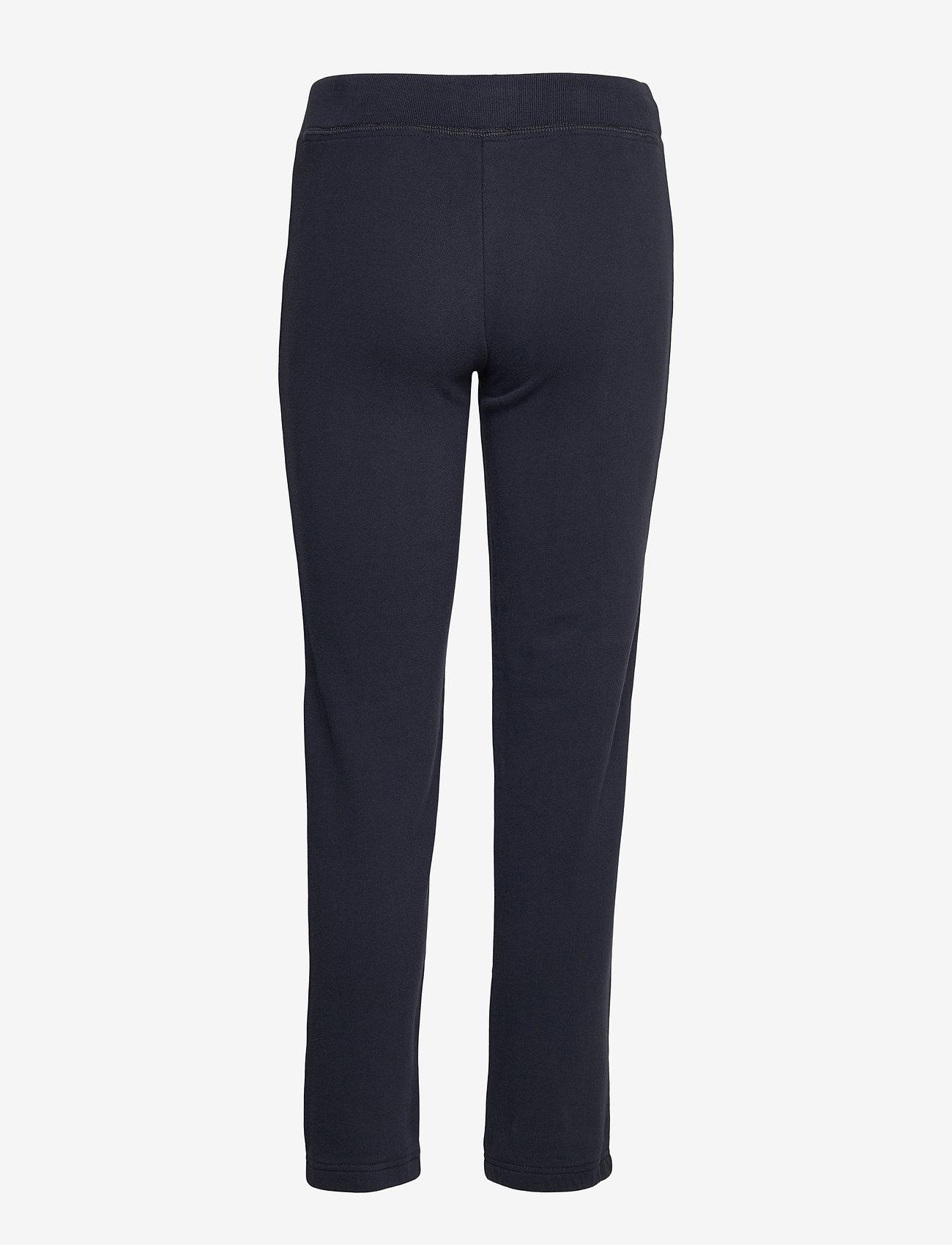 Lexington Clothing - Jenna Pants - sweatpants - dark blue - 1