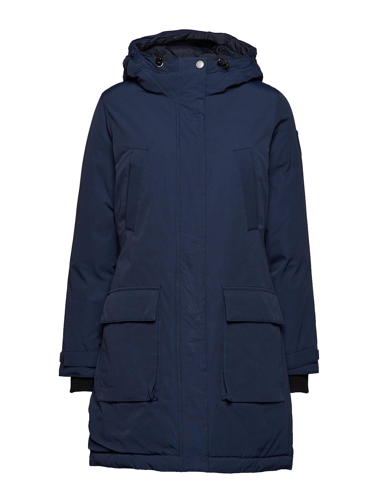 Lexington Clothing Pauline Down Coat