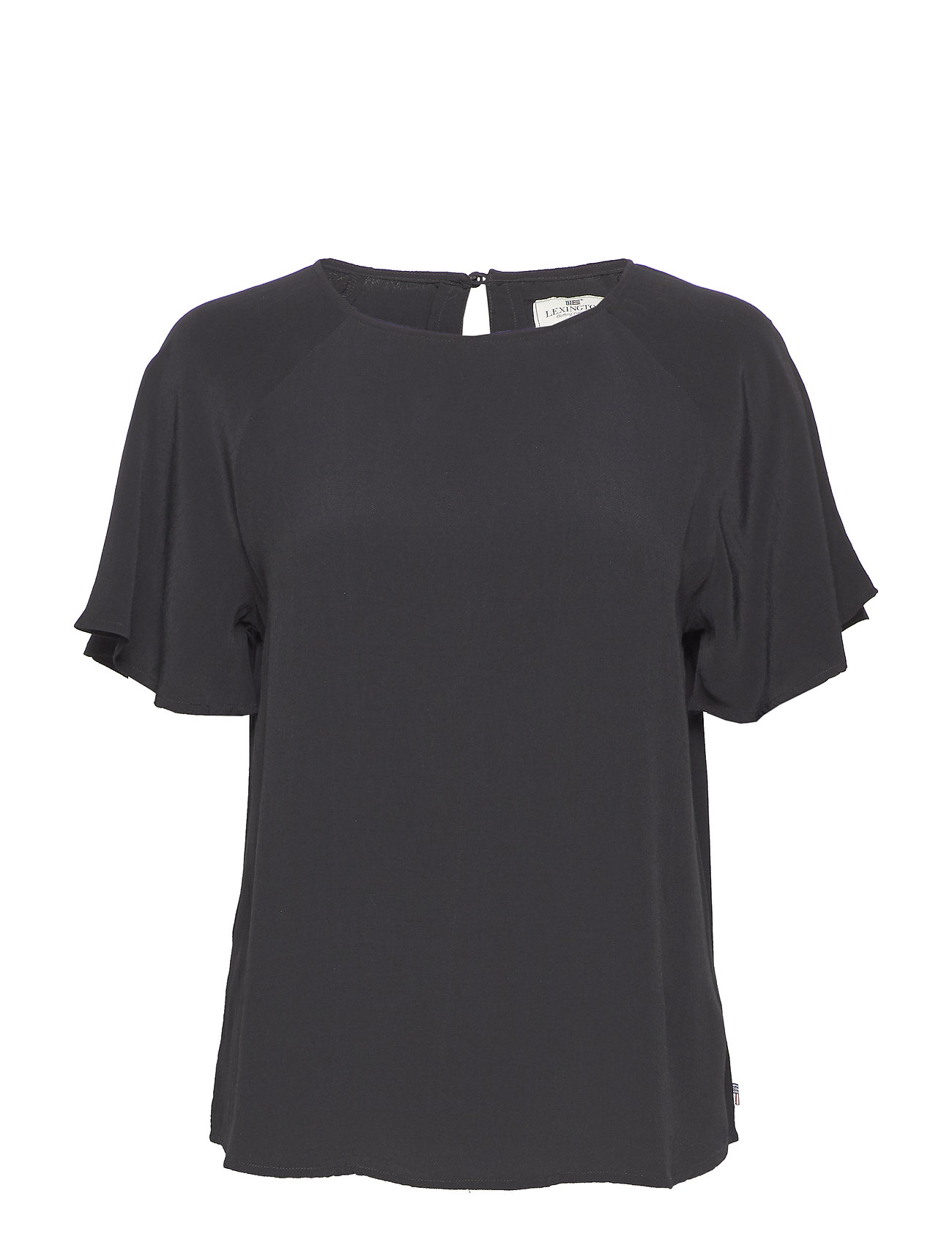Lexington Clothing Ellis Viscose Top