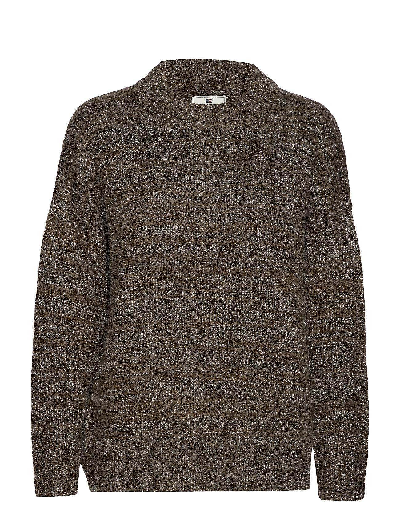 Lexington Clothing Lindsay Sweater