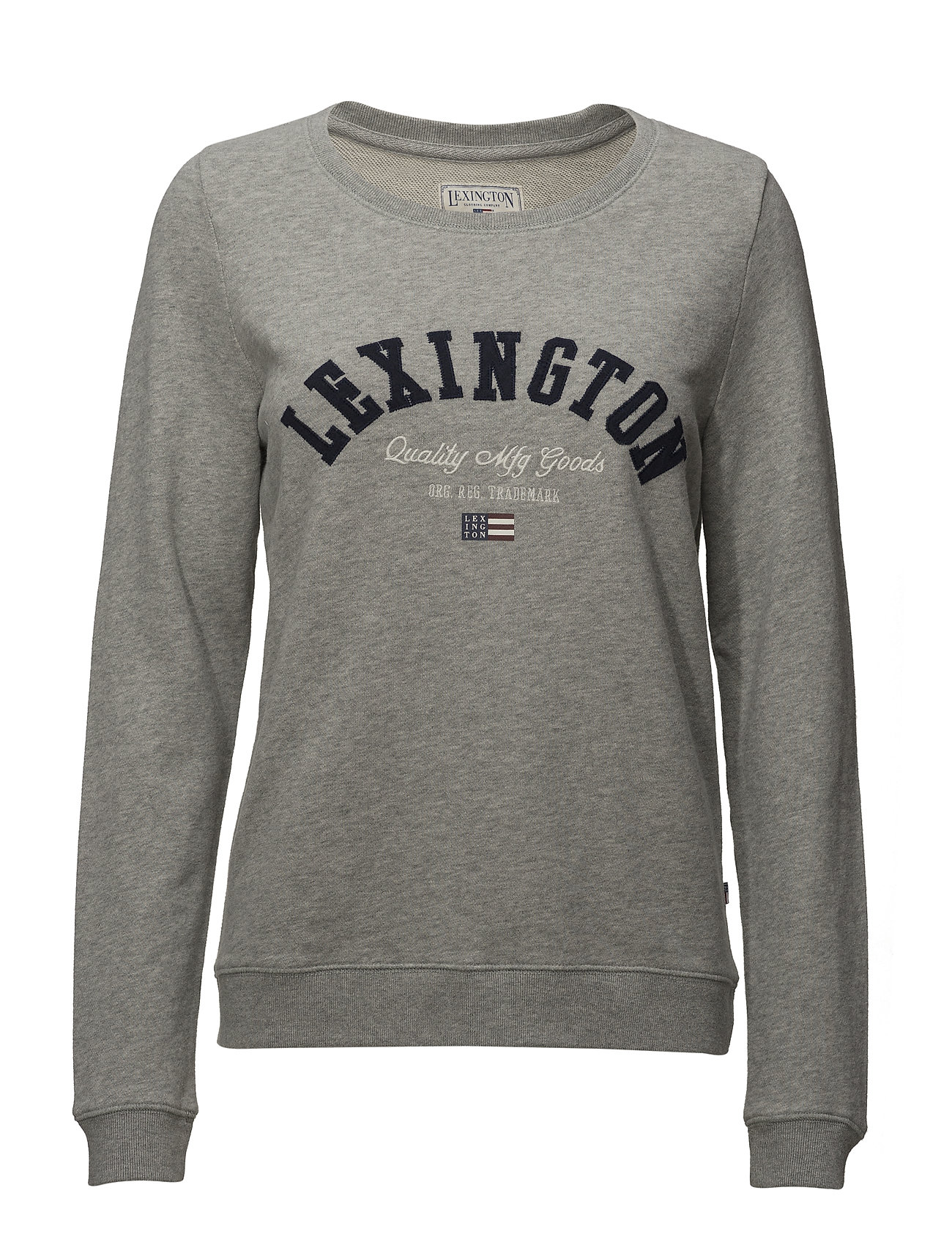 Lexington Clothing Chanice Sweatshirt