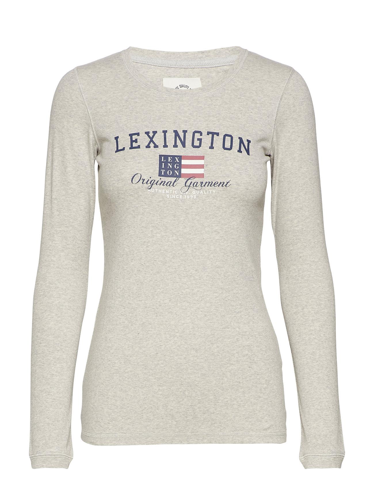 Teelt MelangeLexington Warm Clothing Thelma Gray 0knwO8P