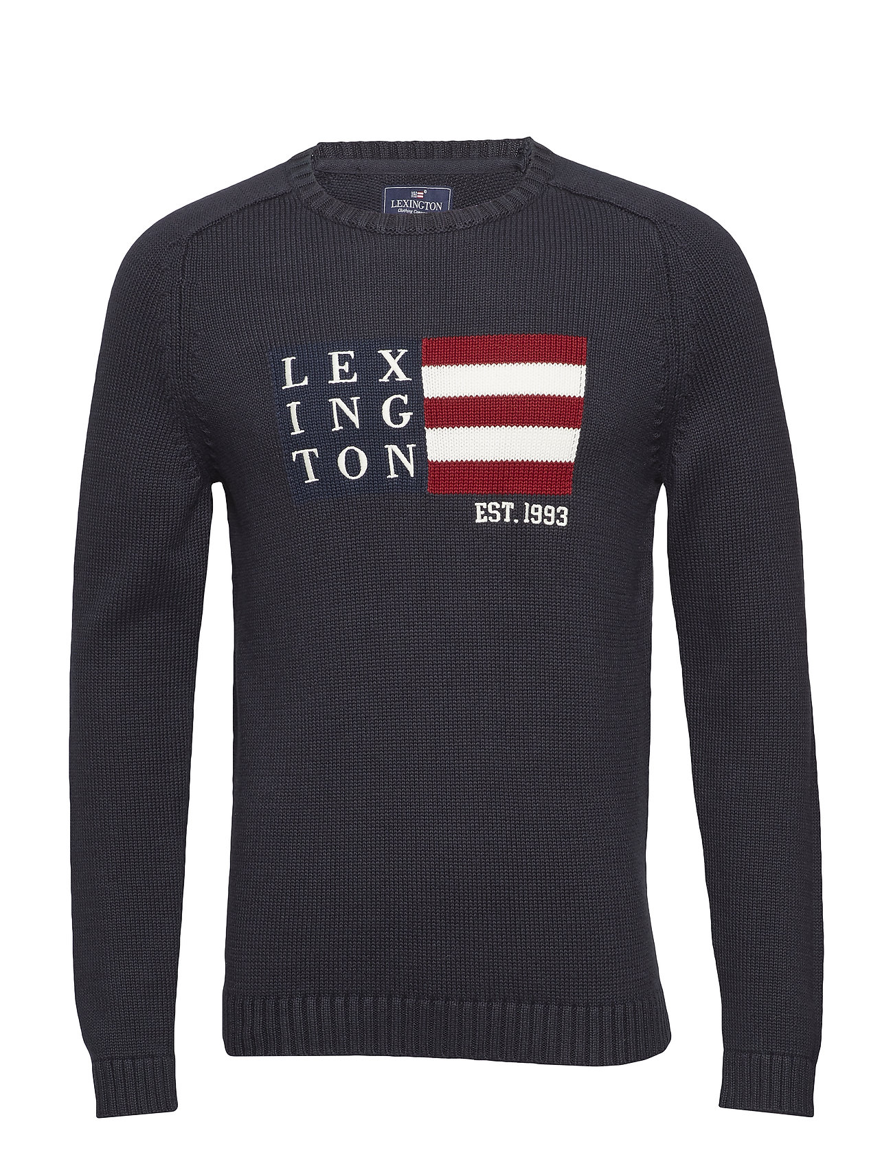 Lexington Clothing Dylan Sweater