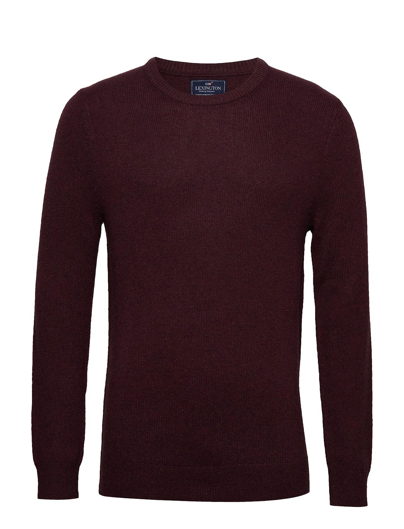 Lexington Clothing Tyrion Sweater