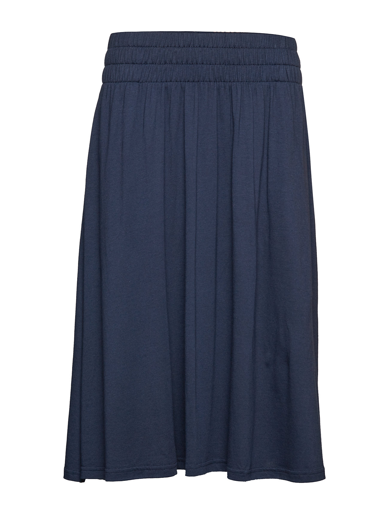 Lexington Clothing Jenni Jersey Skirt