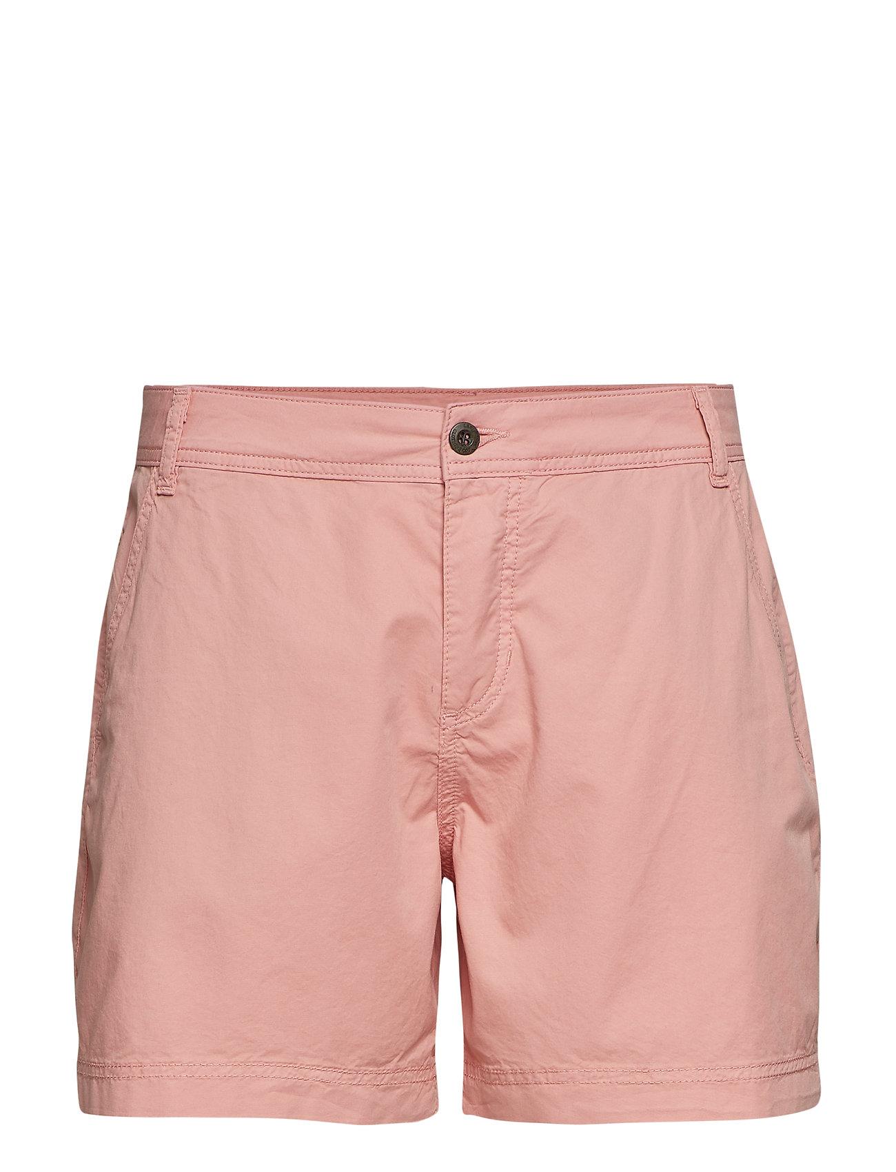 Lexington Clothing Gail Shorts