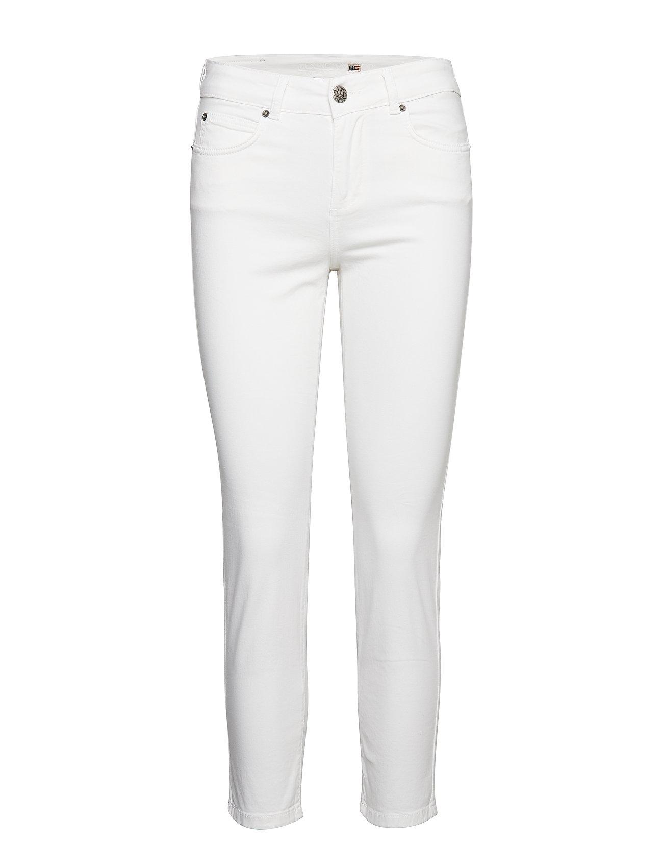 Lexington Clothing Zoe Solid Pants