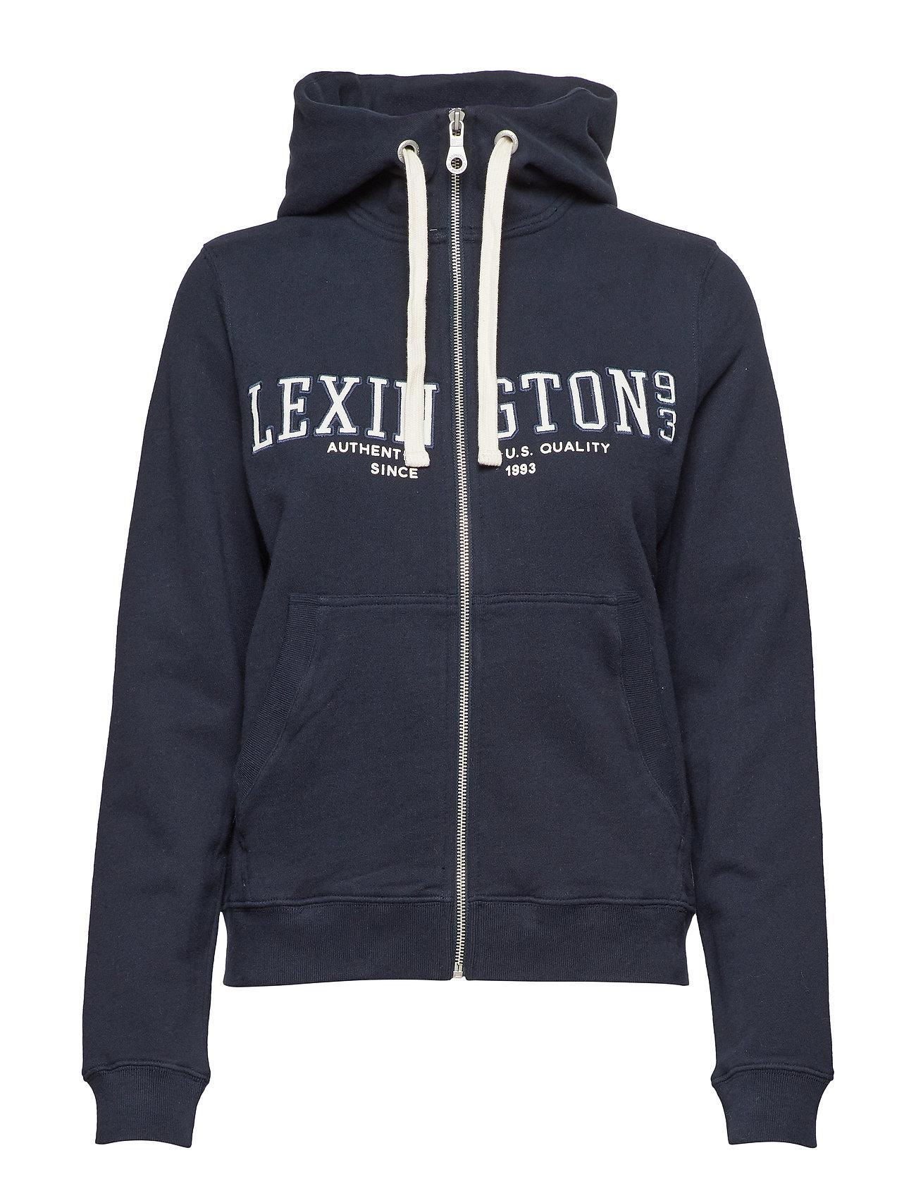 Lexington Clothing Kimberly Hood
