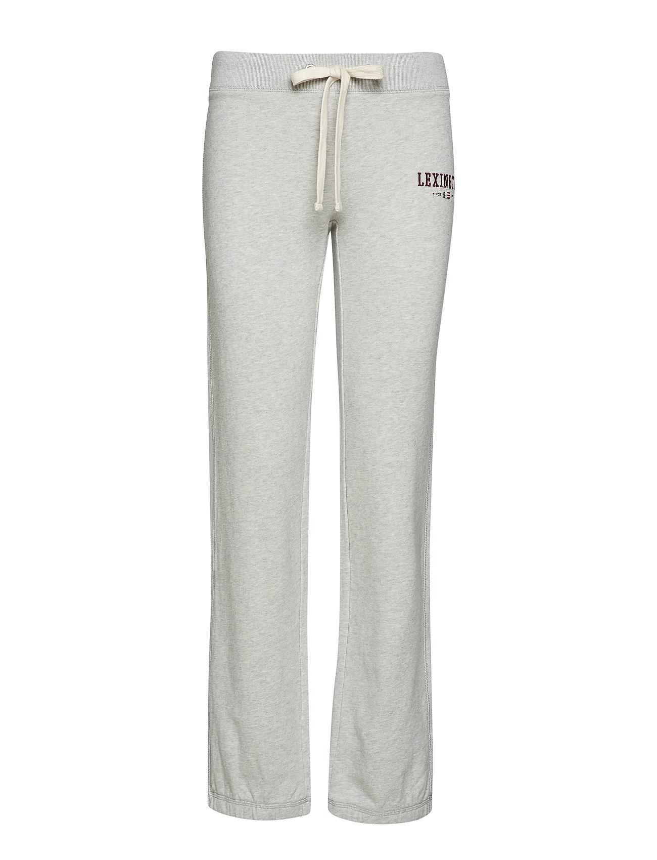 Lexington Clothing Jenna Pants