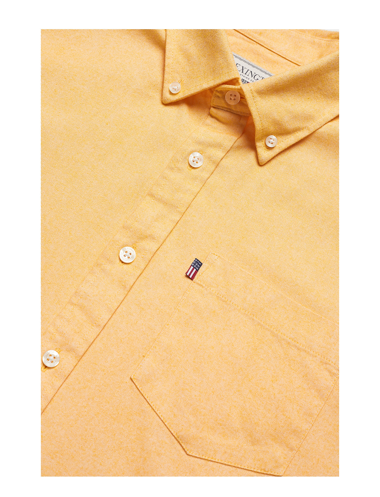 Oxford Kyle Kyle Clothing ShirtyellowLexington Oxford ShirtyellowLexington xBoCerd