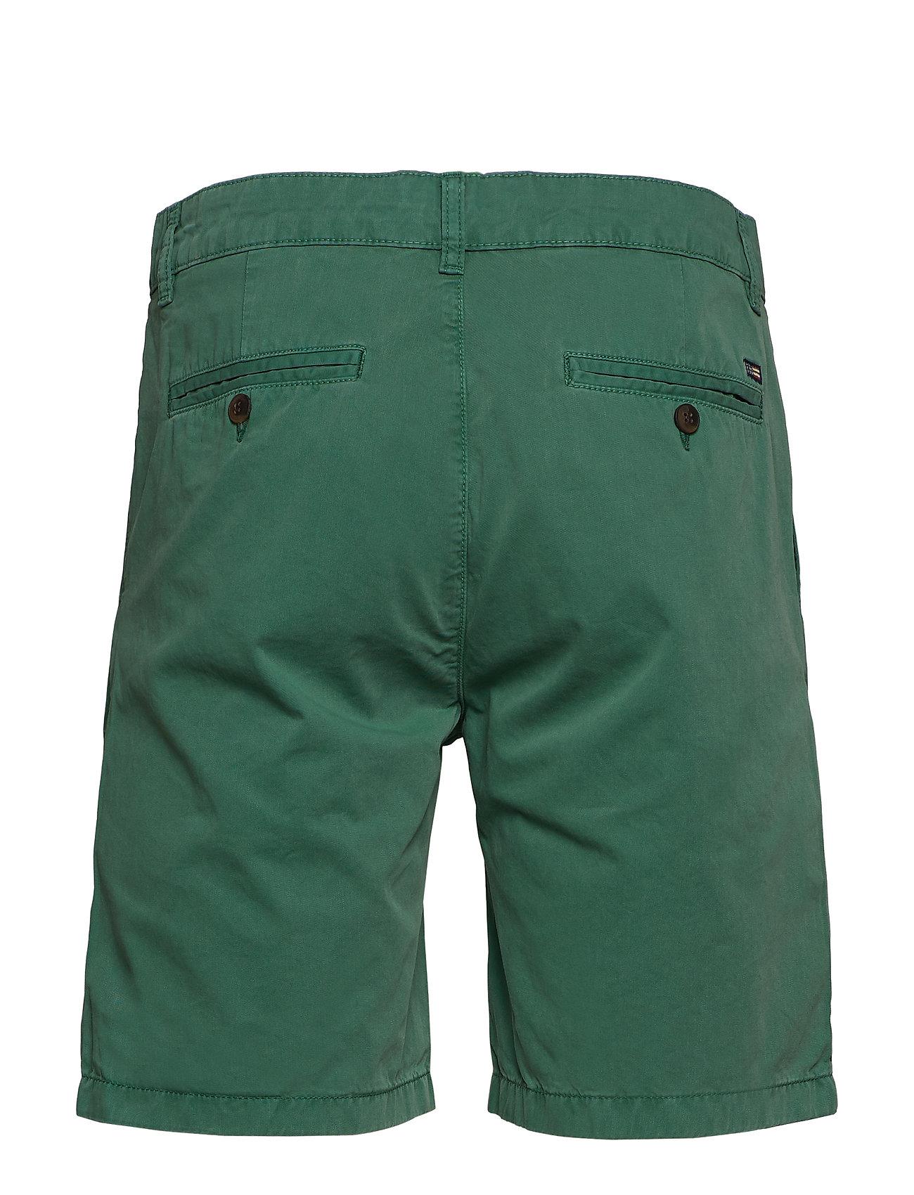 Gavin GreenLexington Clothing Gavin Chino Shortsfoliage Chino GreenLexington Chino Gavin Clothing Shortsfoliage Shortsfoliage GreenLexington SzMUVp