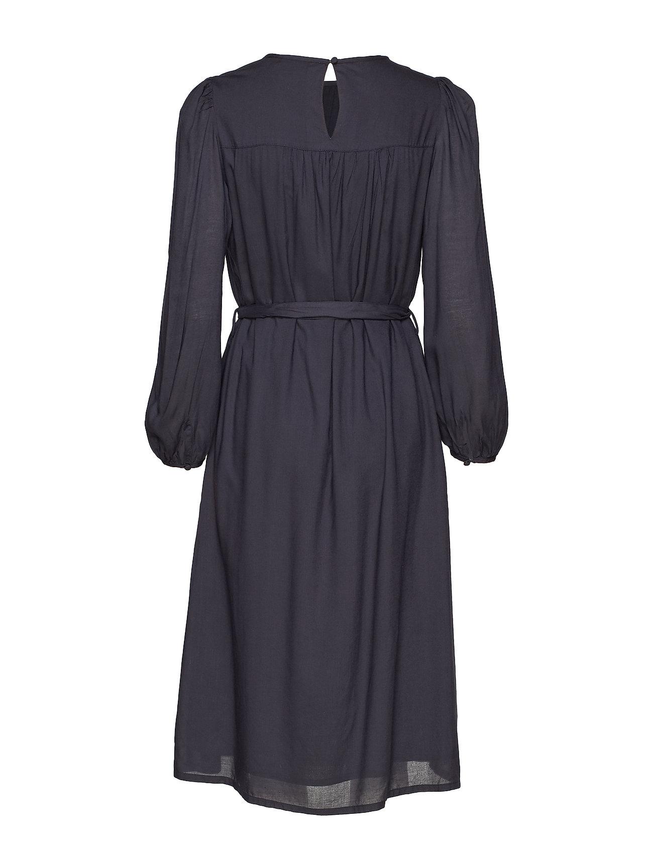 Dressdark Clothing BlueLexington Dressdark Mistie BlueLexington Mistie 5A4j3LR