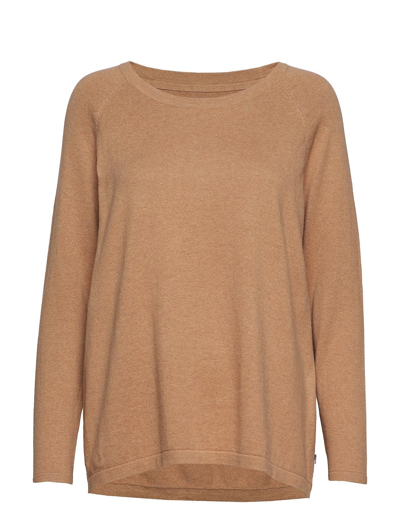 Sweaterbeige Clothing MelangeLexington MelangeLexington Lea Lea Sweaterbeige Sweaterbeige MelangeLexington Lea Clothing Clothing Lea RAj534qL