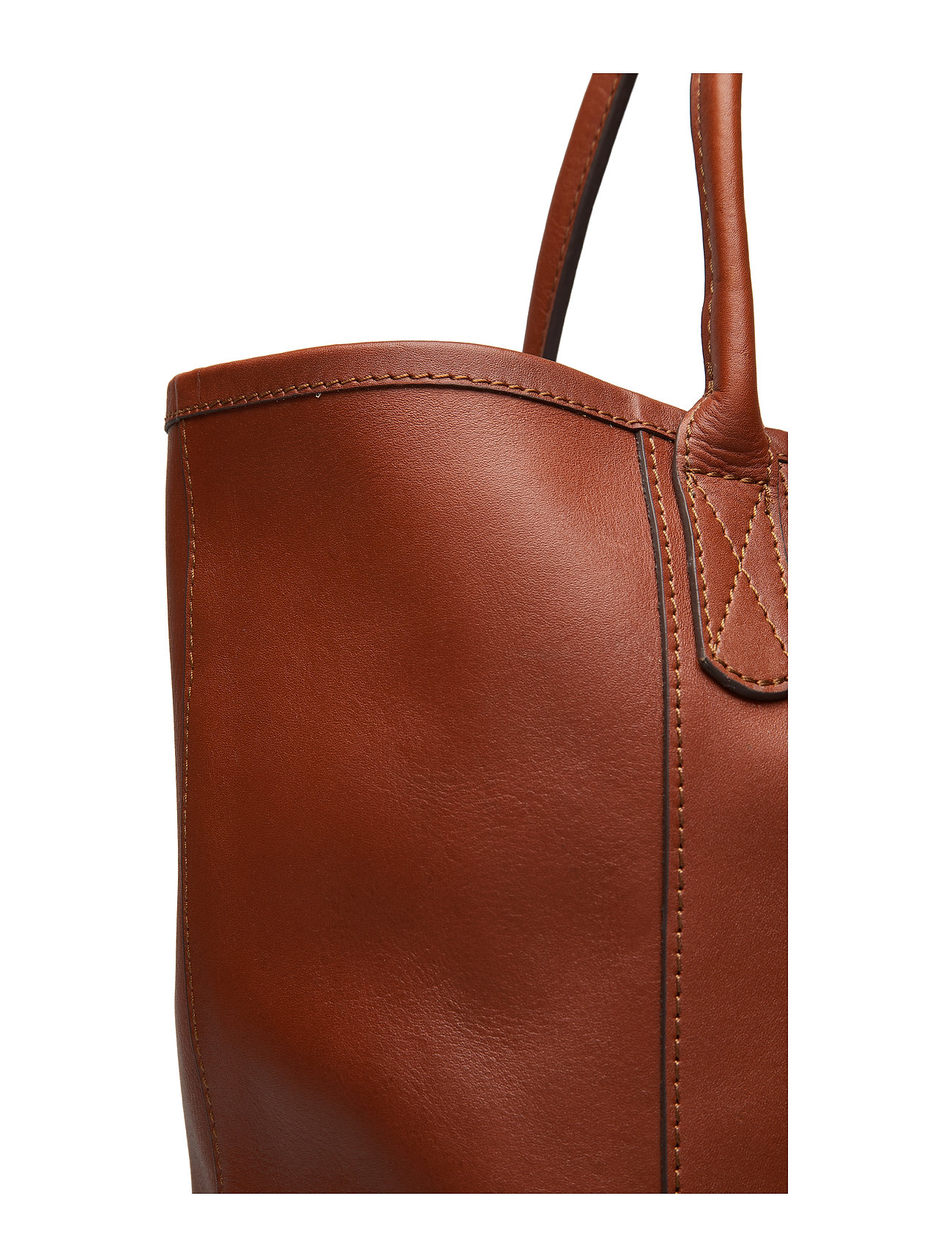 Tote Baglight CognacLexington Clothing Mayflower Leather hdCBsQxrto