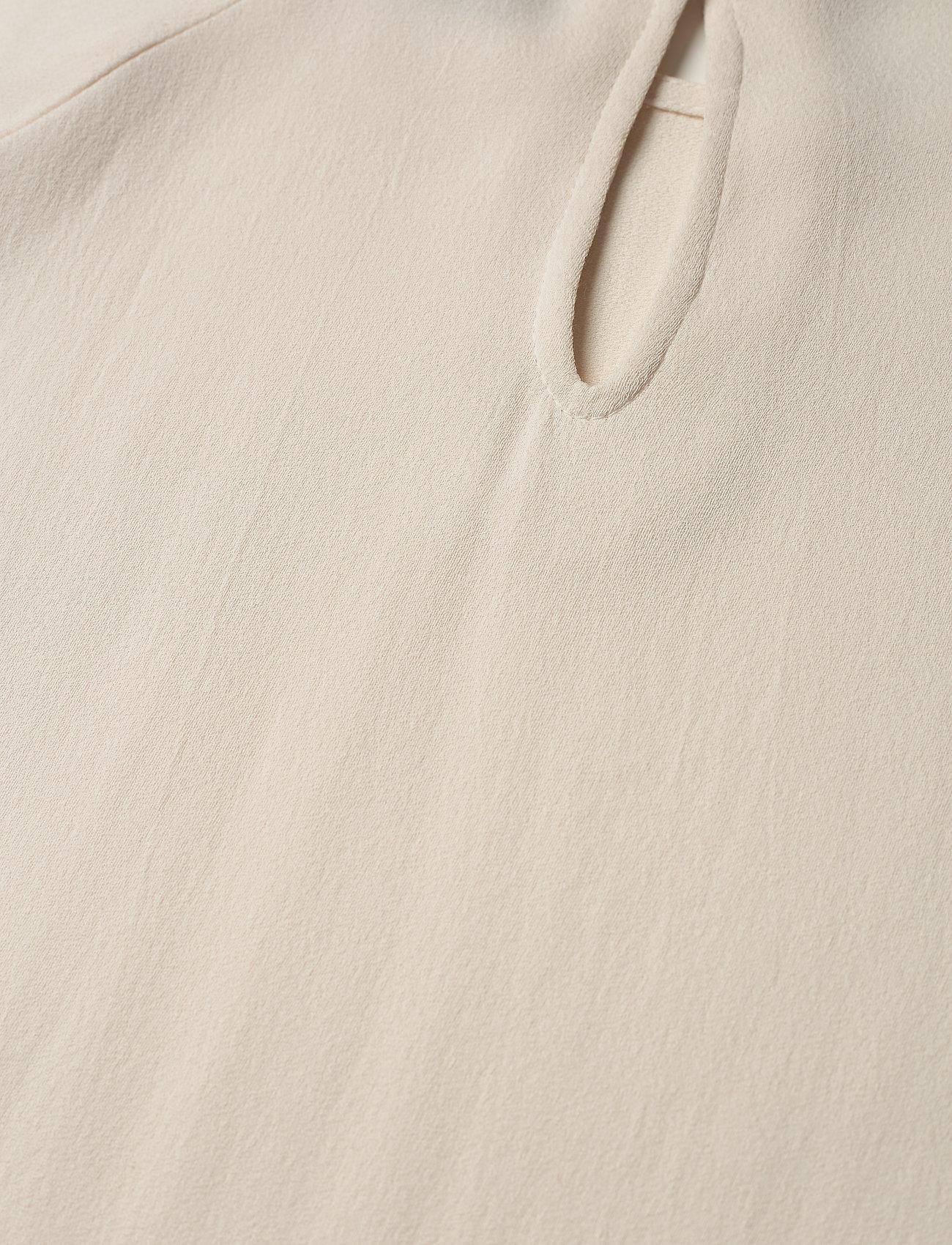 Ellis Top (White) (49.50 €) - Lexington Clothing 3vqLH