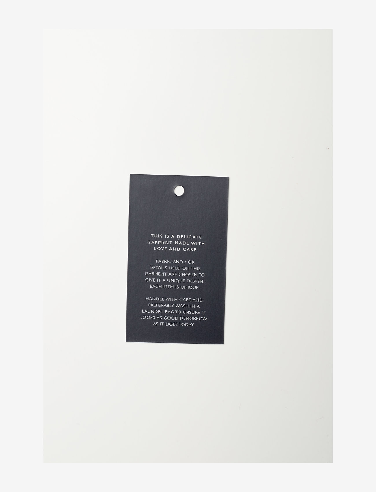 Louise Floral Print Wrap Dress (Floral Print) (122.85 €) - Lexington Clothing WWOQR