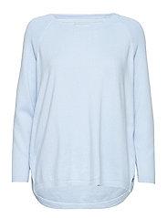 Lea Sweater