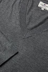 Ana Cotton Bamboo Sweater