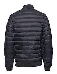Aiden Bomber Down Jacket