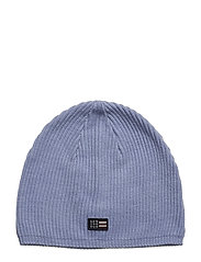Oak View Beanie - BEL AIR BLUE