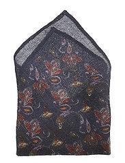 Dunsley Wool Handkerchief