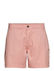 Gail Shorts - MELLOW ROSE
