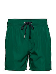 Elliot Swimshorts - GREEN