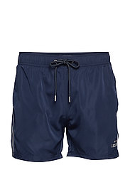 Elliot Swimshorts - NAVY BLUE