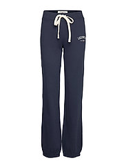 Jenna Pants - DARK BLUE
