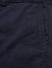 Lexington Clothing - Mary Shorts - bermudas - dark blue - 2