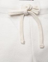 Lexington Clothing - Jenna Pants - sweatpants - offwhite - 2