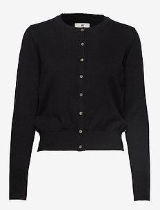 7f5835f07 Lexington Clothing | Stort utbud av nya styles | Boozt.com