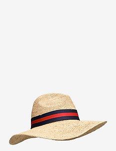 Texas Hat - hoeden - beige