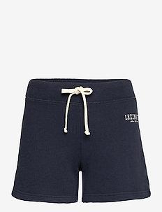Naomi Shorts - shorts casual - dark blue