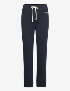 Jenna Pants - joggings - dark blue
