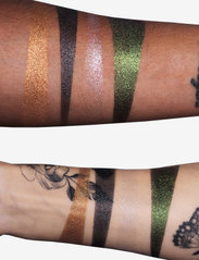 LH Cosmetics - Enchanted Mysteries Palette - Ögonskuggspalett - laguna, serein, ara, void - 1